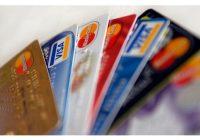 Patērētāju tiesību aizsardzības centrs ir izstrādājis kontu izmaksu salīdzināšanas rīku