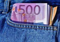 """Latvija kā apkaunojums Eiropas Savienībai – """"New York Times"""" atklāti par naudas atmazgāšanu Latvijā"""