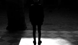 """Tiesa piespriež 6 gadus cietumā bēdīgi slavenajai Rēzeknes """"melnai maģei"""""""