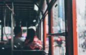 Iespēja nokļūt visur un ērti – sabiedriskā transporta veiksmes pamats