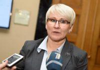 VID uzsāk izmeklēšanu uz aizdomu pamata pret 7 darbiniekiem par negodprātīgu darbu