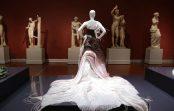 """Šogad """"Baltās nakts"""" ietvaros norisināsies vairāk nekā 50 laikmetīgās mākslas pasākumu"""