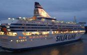 Izskan pirmā versija par nāves cēloni bojāgājušajiem jauniešiem, kas tika atrasti uz Tallink kuģa