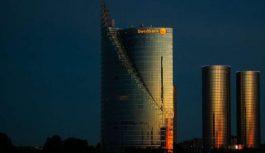 ASV ievieš sankcijas pret Lembergu, bet Latvijas bankas – pret Lemberga pretiniekiem