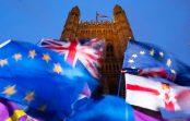 Lielbritānija ir paziņojusi par jaunu imigrācijas sistēmu, kas pilnībā izbeidz brīvu kustību!