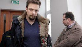 """""""Rodas bailes dzīvot Latvijā"""" – Lūk, kā beidzās tiesas spriedums Zolitūdes traģēdijas krimināllietā"""