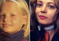 Šo meiteni no Latvijas adoptēja uz ASV, bet beigās vienkārši atdeva citai ģimenei; Kā izvērtā viņas liktenis