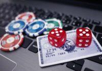5 lietas, kam jāpievērš uzmanība, pirms veikt iemaksu online kazino