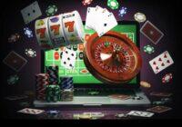 Padomi, kā pārbaudīt, vai online kazino ir drošs