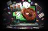 Online kazino bonusi: laimestu veicinātājs