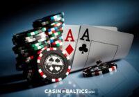 4 padomi, kā izvēlēties labāko online kazino