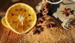 Piesaistām naudu un veiksmi ar vienu garšvielu – metode ir ļoti vienkārša
