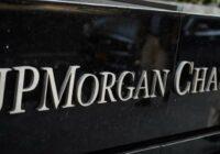 JP Morgan nožēlo savu iesaisti futbola Superlīgas projektā