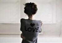 Jūs nekad nesakārtosiet dzīvi, ja neiemācīsieties sevi mīlēt