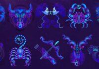 Trīs interesantas un mazliet pārsteidzošas lietas par katru zodiaka zīmi