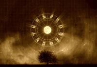 Pāvela Globas astroloģiskā prognoze no 31. maija līdz 6. jūnijam