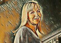Tatjana Boršča nosauc zvaigžņu zīmēs, kurām 2021. gada vasarā visizteiktāk smaidīs veiksme