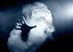 Ja tavās mājās ir apmeties nevēlams gars, tev noderēs šie 3 padomi!