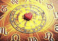 Palīdzēs visiem: sešas zvaigznāju zīmes ar vislabāko sirdi