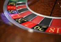 Online kazino spēles, kas palīdzēs Jums izklaidēties
