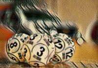 Skrieniet pēc biļetēm! Piecas Zodiaka zīmes septembrī noraus lielu laimestu loterijā
