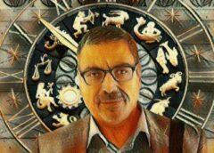 Pāvels Globa nosauc septembra nozīmīgākos veiksminiekus zodiaka zīmju vidū